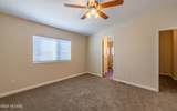 12695 Painted Pony Trail - Photo 22