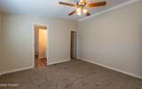 12695 Painted Pony Trail - Photo 23