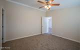 12695 Painted Pony Trail - Photo 24