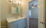12695 Painted Pony Trail - Photo 27
