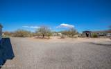 12695 Painted Pony Trail - Photo 28