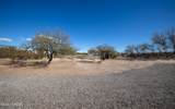 12695 Painted Pony Trail - Photo 29