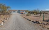 12695 Painted Pony Trail - Photo 3