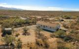 12695 Painted Pony Trail - Photo 37