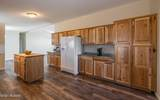 12695 Painted Pony Trail - Photo 4