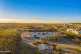 12695 Painted Pony Trail - Photo 40