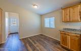 12695 Painted Pony Trail - Photo 7
