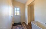 12695 Painted Pony Trail - Photo 8