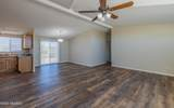 12695 Painted Pony Trail - Photo 9