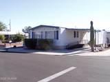 5617 Tumbling F Street - Photo 1