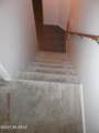 8682 Placita Morelia - Photo 17
