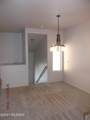 8682 Placita Morelia - Photo 19