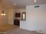 8682 Placita Morelia - Photo 24