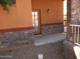 8682 Placita Morelia - Photo 41
