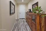 60048 Peppertree Lane - Photo 2