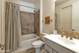 60048 Peppertree Lane - Photo 21