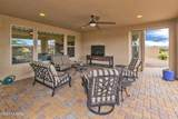 60048 Peppertree Lane - Photo 32