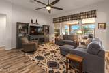 60048 Peppertree Lane - Photo 4