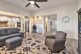 60048 Peppertree Lane - Photo 5