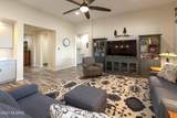 60048 Peppertree Lane - Photo 6
