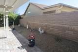 2148 Apache Springs Lane - Photo 22