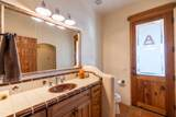 5150 Windsong Canyon Drive - Photo 41