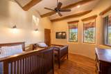 5150 Windsong Canyon Drive - Photo 42