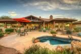 15656 Tumbling Q Ranch Place - Photo 25