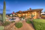 15656 Tumbling Q Ranch Place - Photo 26