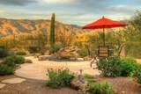 15656 Tumbling Q Ranch Place - Photo 29