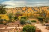 15656 Tumbling Q Ranch Place - Photo 30
