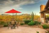 15656 Tumbling Q Ranch Place - Photo 32