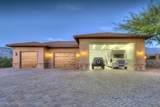 15656 Tumbling Q Ranch Place - Photo 33