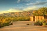 15656 Tumbling Q Ranch Place - Photo 34