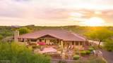 15656 Tumbling Q Ranch Place - Photo 37