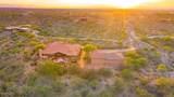 15656 Tumbling Q Ranch Place - Photo 38