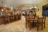 15656 Tumbling Q Ranch Place - Photo 8