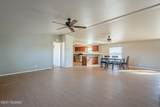 28855 Massey Road - Photo 13