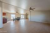 28855 Massey Road - Photo 14
