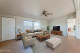 28855 Massey Road - Photo 15