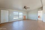 28855 Massey Road - Photo 17