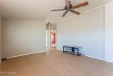 28855 Massey Road - Photo 19