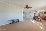28855 Massey Road - Photo 20