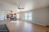 28855 Massey Road - Photo 21