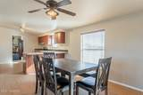 28855 Massey Road - Photo 22