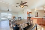 28855 Massey Road - Photo 23
