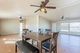 28855 Massey Road - Photo 24