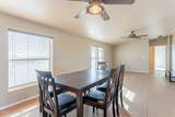 28855 Massey Road - Photo 25