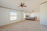 28855 Massey Road - Photo 32