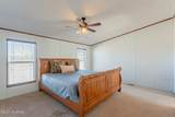 28855 Massey Road - Photo 34